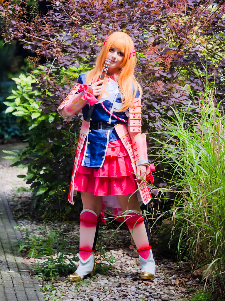 related image - Animecon_nl 2019 - P1744118