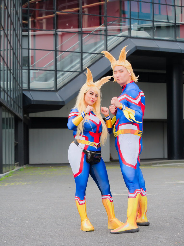 related image - Animecon_nl 2019 - P1699583