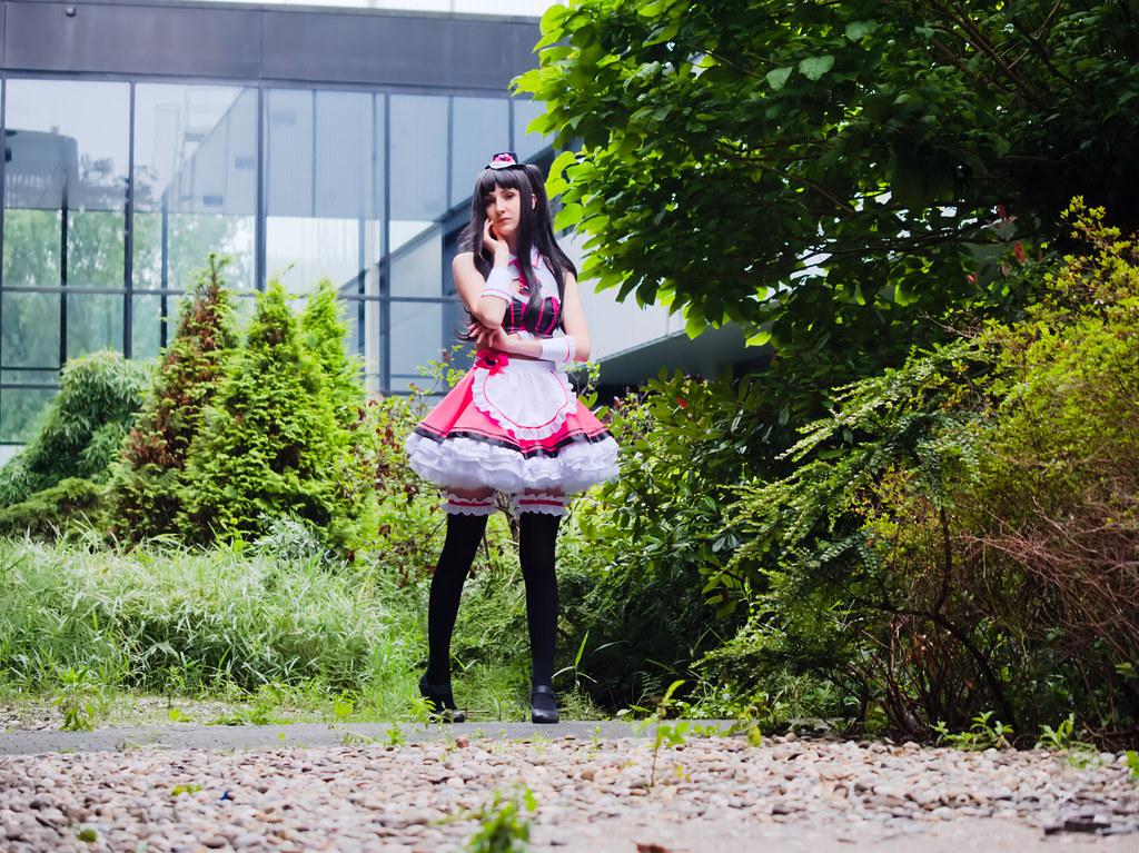 related image - Animecon_nl 2019 - P1699795
