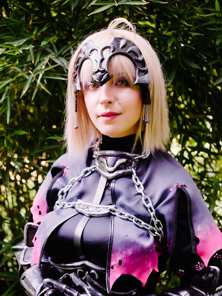 related image - Animecon_nl 2019 - P1766052