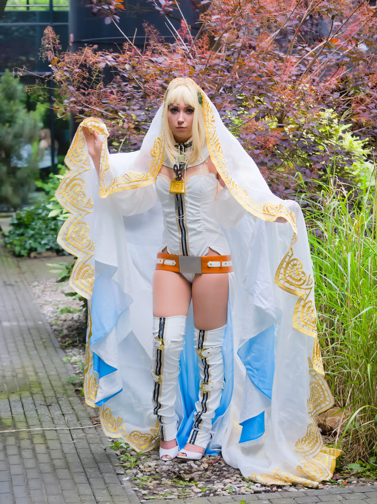 related image - Animecon_nl 2019 - P1744173