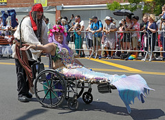MermaidParade_062219-435