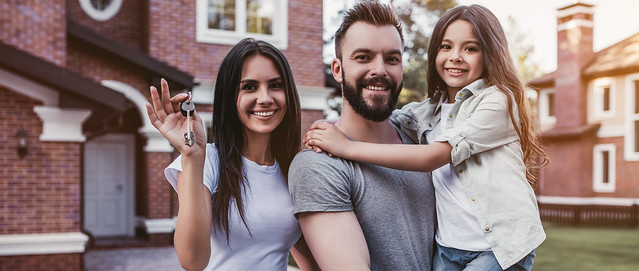 Your Credit Fix in Erie PA | BNB Credit Builders - Services