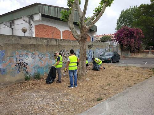 UrbanAct (2)