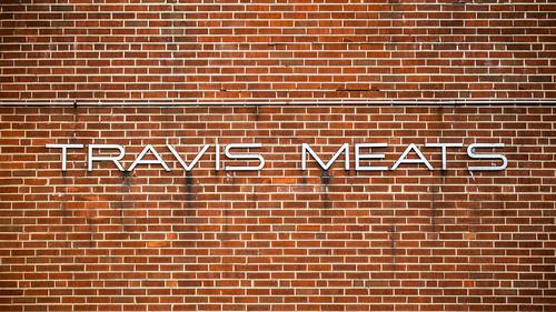 Travis Meats