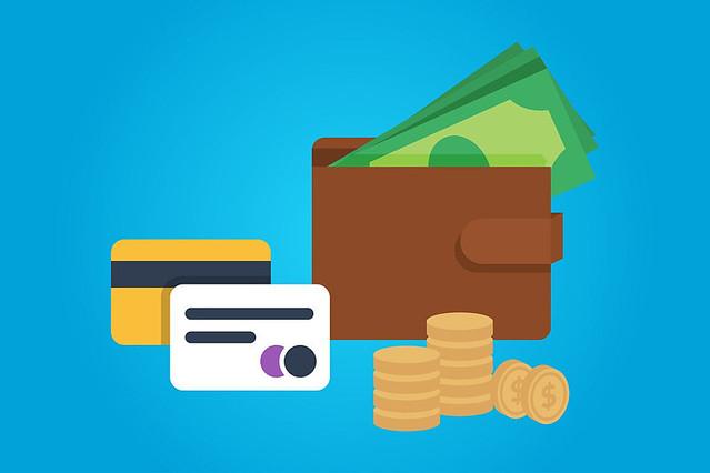 Usaha Pembayaran Online Griya Bayar Bank BTN dan daftar ppob bukopin online Sebagai Usaha Yang Menguntungkan
