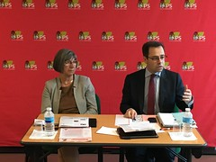 Compte-rendu de mandat - 30 juin 2016 - Photo of Montrouge