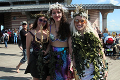 84-Mermaid Parade 2019