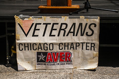 Salute to LGBT Veterans Chicago Illinois 6-25-19_1242