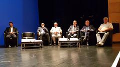 Assemblée Générale de fusion, le 20 juin 2019 à Périgueux - Photo of Chancelade