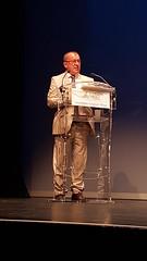 Discours d'intronisation de Patrice Coutin, Président de la Safer Nouvelle-Aquitaine - Photo of Chancelade