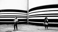 Duo à Lyon Confluence - Photo of Irigny