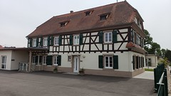 Photo Eberbach-Seltz