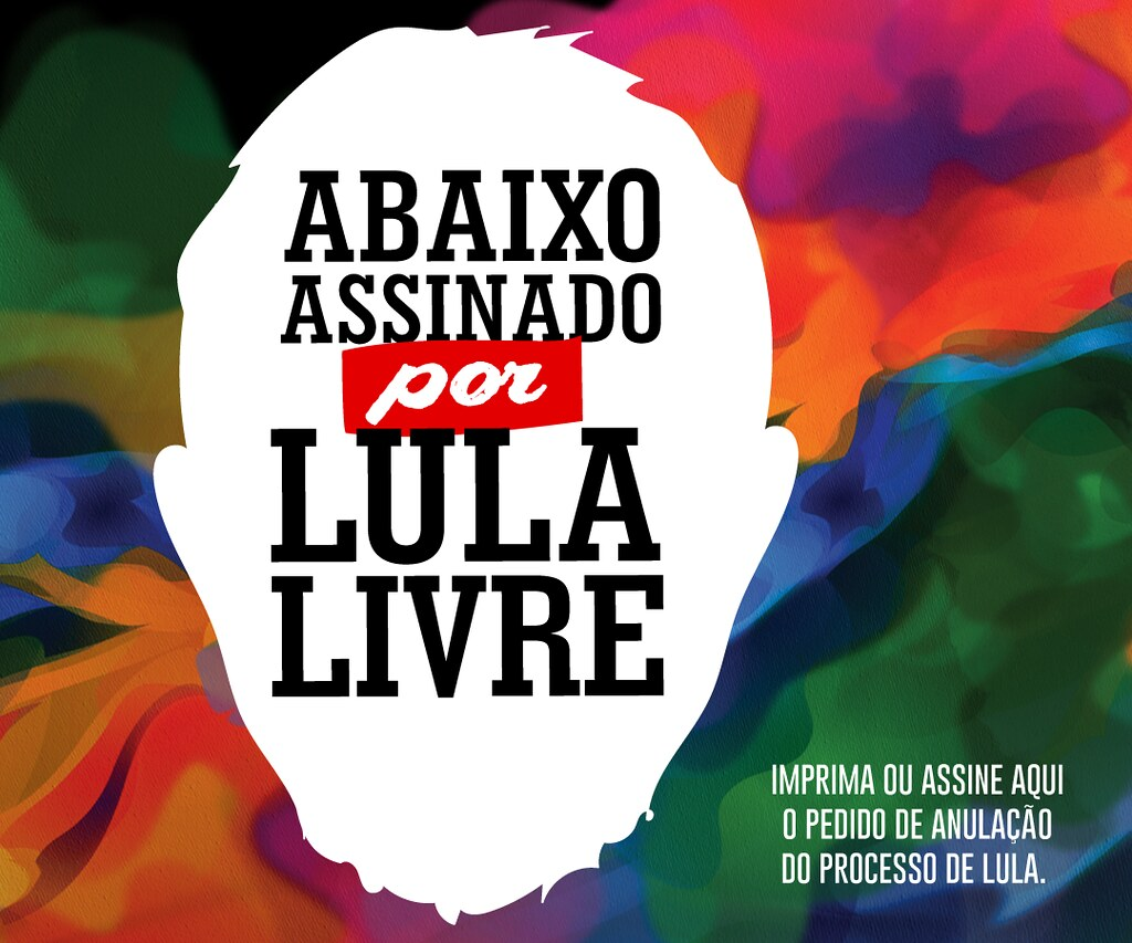 Abaixo-Assinado_LulaLivre_Banner_300x250.png