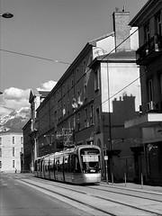 Grenoble - Francia - Photo of Bresson