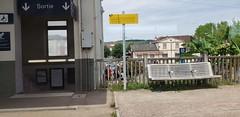 20190623_135146 - Photo of Saint-Aubin-sur-Yonne