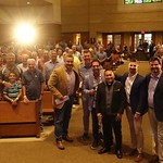 Cincinnati Men's Conference - Liberty Township, Ohio