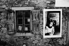 Photo - Eus, Pyrénées-Orientales - Photo of Prades