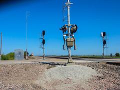 20170822 28 BNSF, Tamora, Nebraska