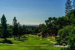 2019 06 San Jose CC