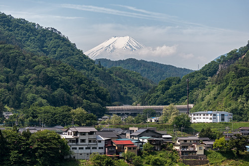 170522 Yatsugatake-01.jpg