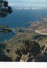 Spain - Gran Canaria
