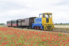 824 Saint-Valery-sur-Somme, 16-06-2019.