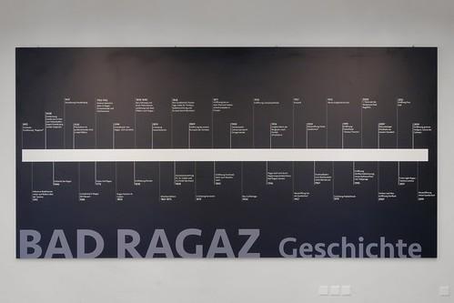 Bad Ragaz 845 - 2019