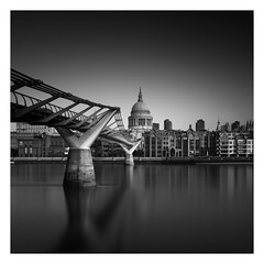 Image by vulture labs (38181284@N06) and image name Beloved photo  about www.vulturelabs.photography BW long exposure fine art photography workshops