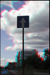 ⬆️ Anaglyph ⬆️