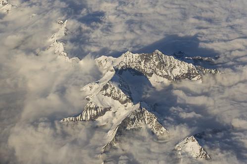 flight scene alps snow landscape plane view 08122018 005 Kopie