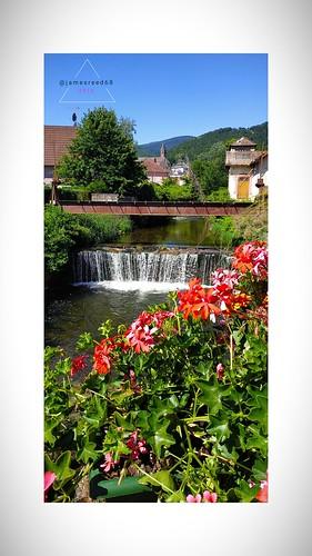 Buhl - Haut Rhin - Alsace