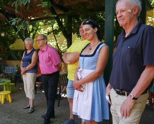 Eröffnung Zwergenpark (17)