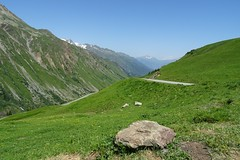 20190628 12 Col du Glandon