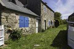 Bretagne Mai 2019