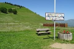 20190627 08 Col du Mollard