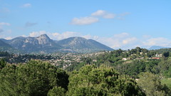 Provence - Photo of Villeneuve-Loubet