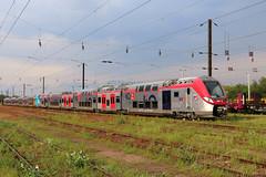 442Cm_Valenciennes