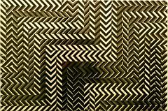 Mobile Vision (1967) - Eduardo Nery (1938-2013)