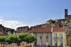 _DSC4550 : Vernet-les-Bains, France - Photo of Conat