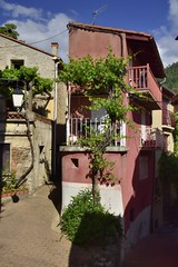_DSC4551 : Vernet-les-Bains, France - Photo of Conat