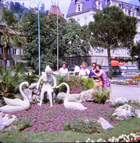 IMG_0003 Austria Alps Hornsby Coaches Trip Aug 1970