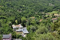 _DSC4676 : Vernet-les-Bains - Photo of Conat