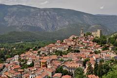 _DSC4679 : Vernet-les-Bains - Photo of Conat