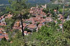 _DSC4677 : Vernet-les-Bains - Photo of Conat
