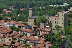 _DSC4671 : Vernet-les-Bains - Photo of Conat