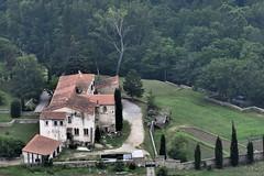 _DSC4752 : environs de l'abbaye St Michel de Cuxa - Photo of Conat