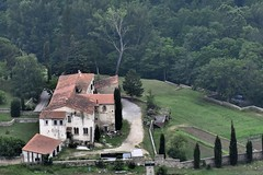 _DSC4752 : environs de l'abbaye St Michel de Cuxa - Photo of Codalet