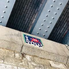 IMG_1160 - Photo of Enghien-les-Bains