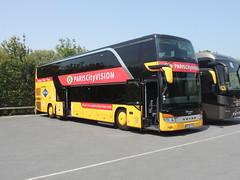 DSCN9517 Transdev Visual, Vitry-sur-Seine 23341 DQ-284-TP